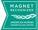 American Nurses Credentialing Center Magnet Recognized